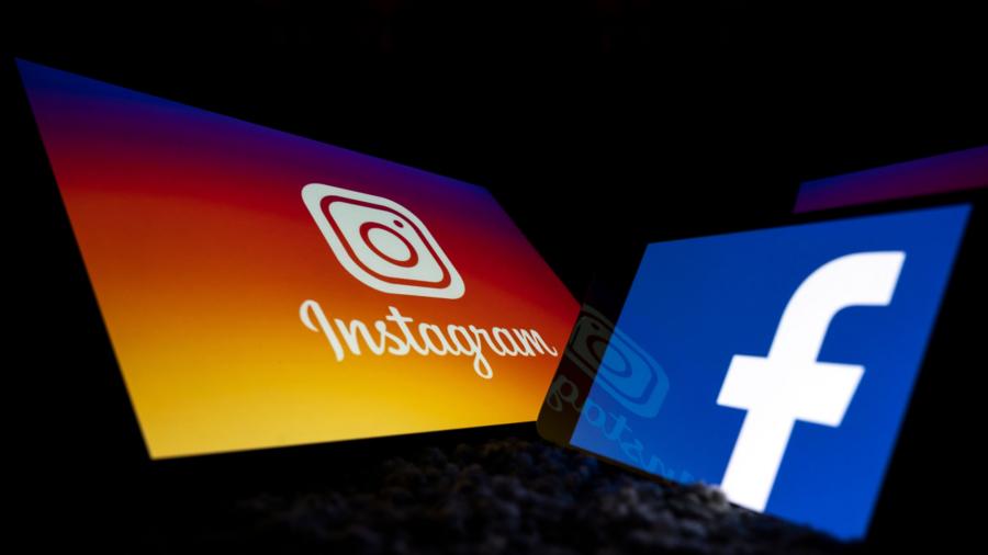 Instagram to Crack Down on 'Hidden' Advertising