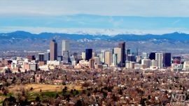 Colorado Homes Selling Fast
