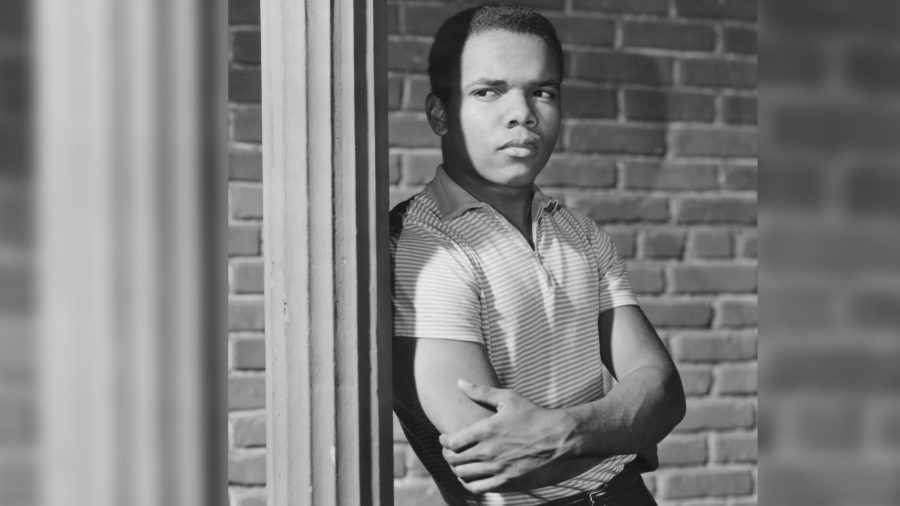 Johnny Nash, Singer of 'I Can See Clearly Now,' Dies at 80