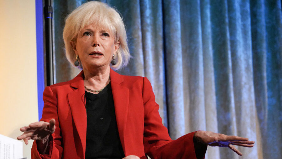 Trump abruptly ends '60 Minutes' interview, taunts CBS's Lesley Stahl