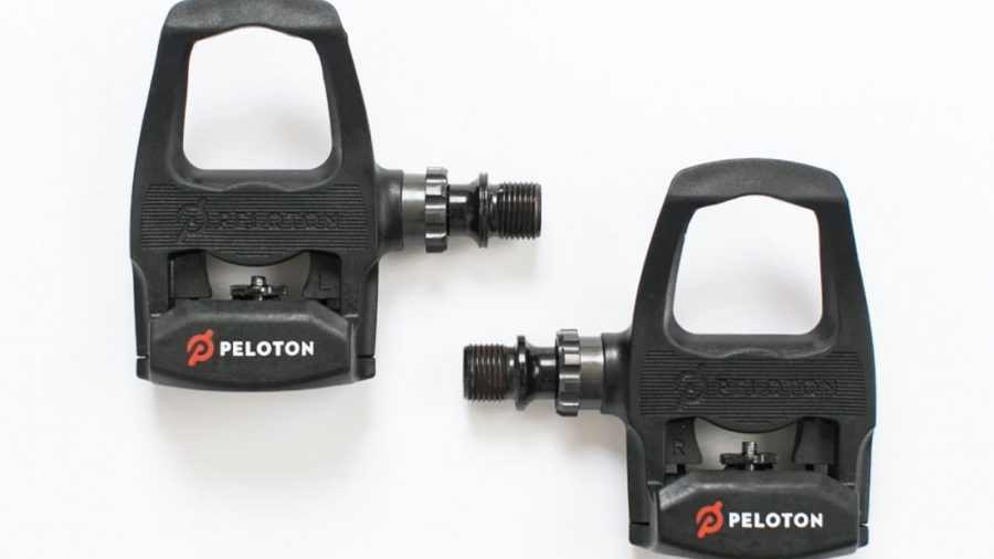 Peloton Recalls Pedals on 27,000 Exercise Bikes After Reported Injuries