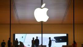 Apple Moves Assembly Lines Out of China