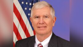 Exclusive: Rep. Mo Brooks—Will the U.S. House of Representatives Decide the Next President?