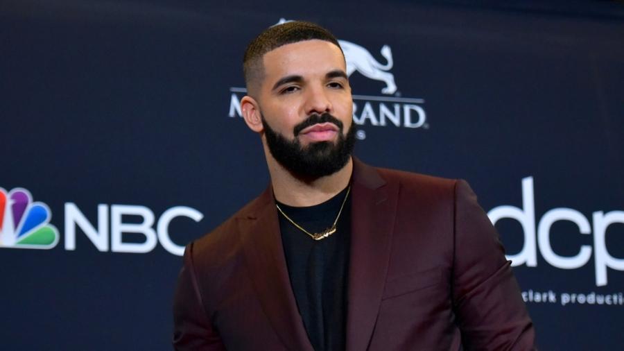 Drake Bests Aretha Franklin, Wonder to Set Billboard Record