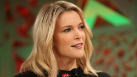 Megyn Kelly Says She's Leaving New York City, Has Pulled Sons Out of 'Far-Left' Schools