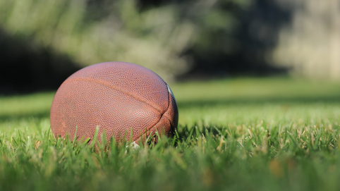Oklahoma Student Dies From Injuries Sustained From Football Game
