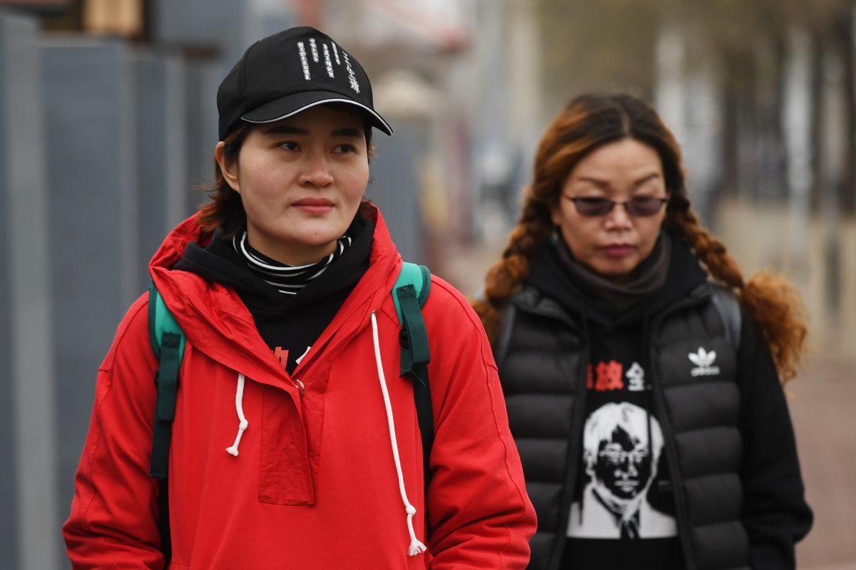 li wenzu wang quanzhang