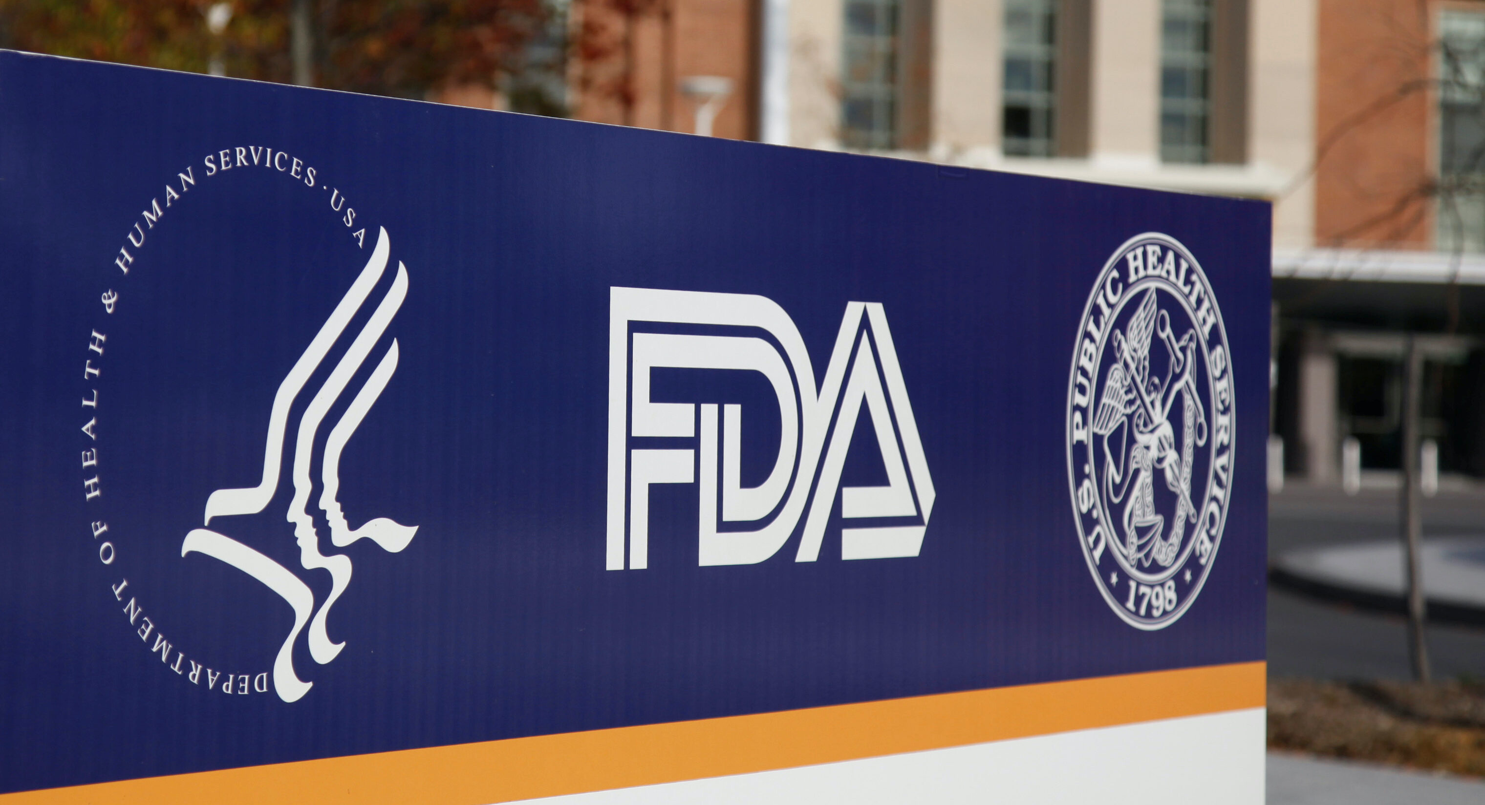 FDA approves coronavirus antibody test that boasts near-perfect accuracy