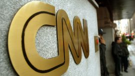 Ex-CNN Reporters Now Work For CCP Media
