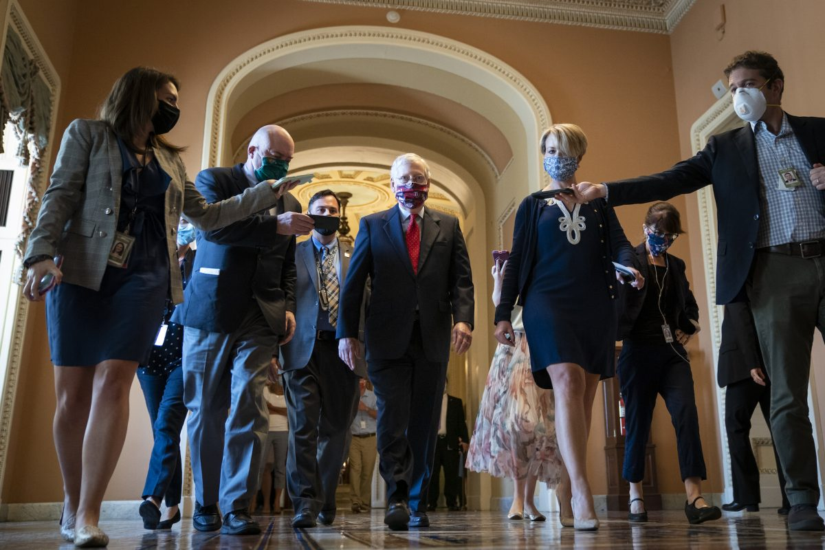 McConnell-leaves-Senate