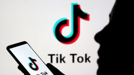 Tiktok Reverses Offer to Provide Algorithm