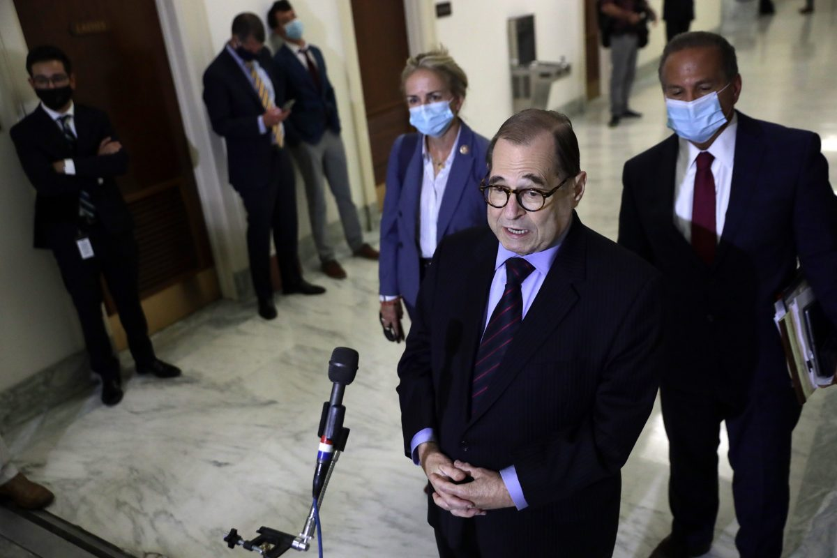 nadler-to-reporters