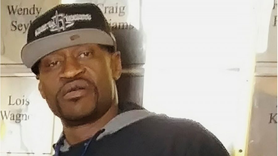 Defense Lawyer Says George Floyd Ingested Lethal Amount of Fentanyl