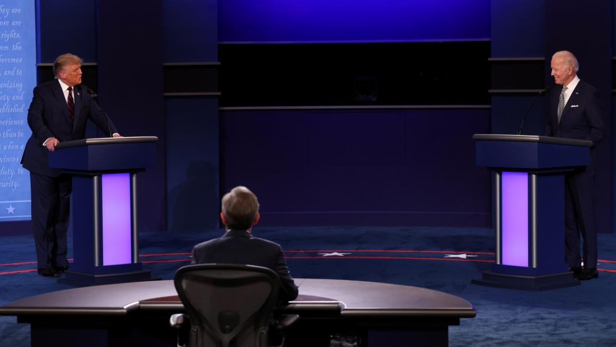 biden-trump-debate