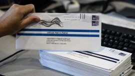 DOJ Directs Pennsylvania County to Change Practices After Discarded Ballots Found