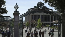 University of California Wrongly Admitted 64 Wealthy and Well-Connected Students: Audit