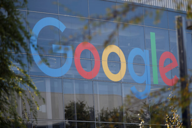 Google Employee Confirms Search Result Tampering