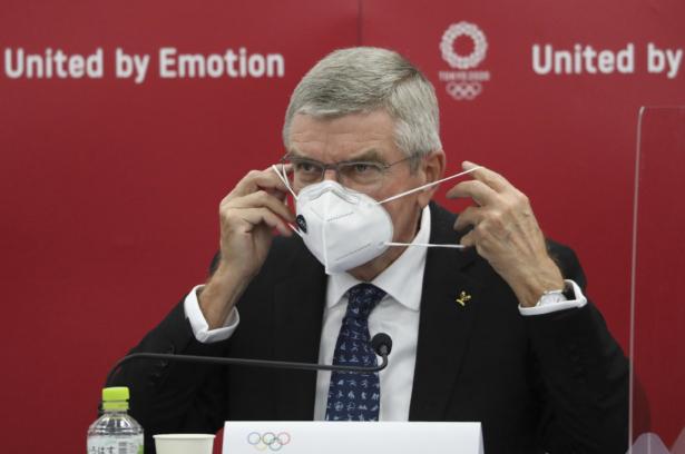 Tokyo-olympics-3